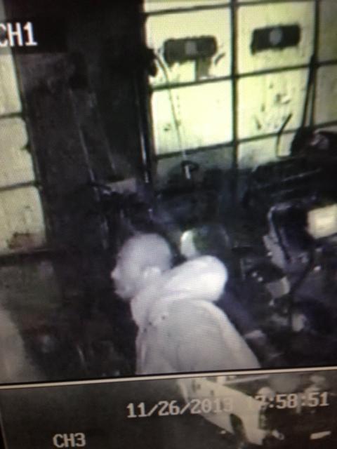 image2 suspect nov 26