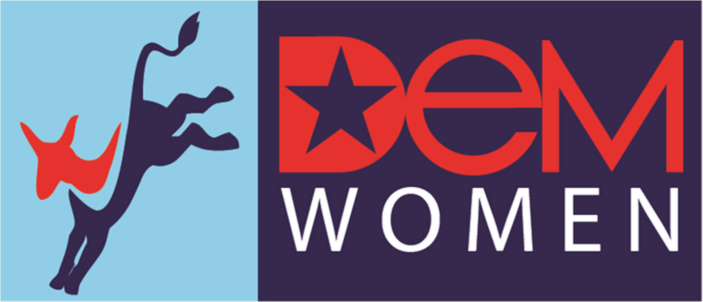 The Democratic Women of Harnett County will hold their ...