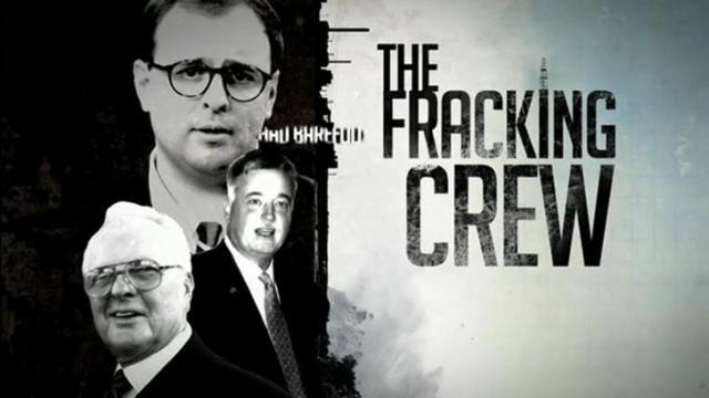 frackingcrew