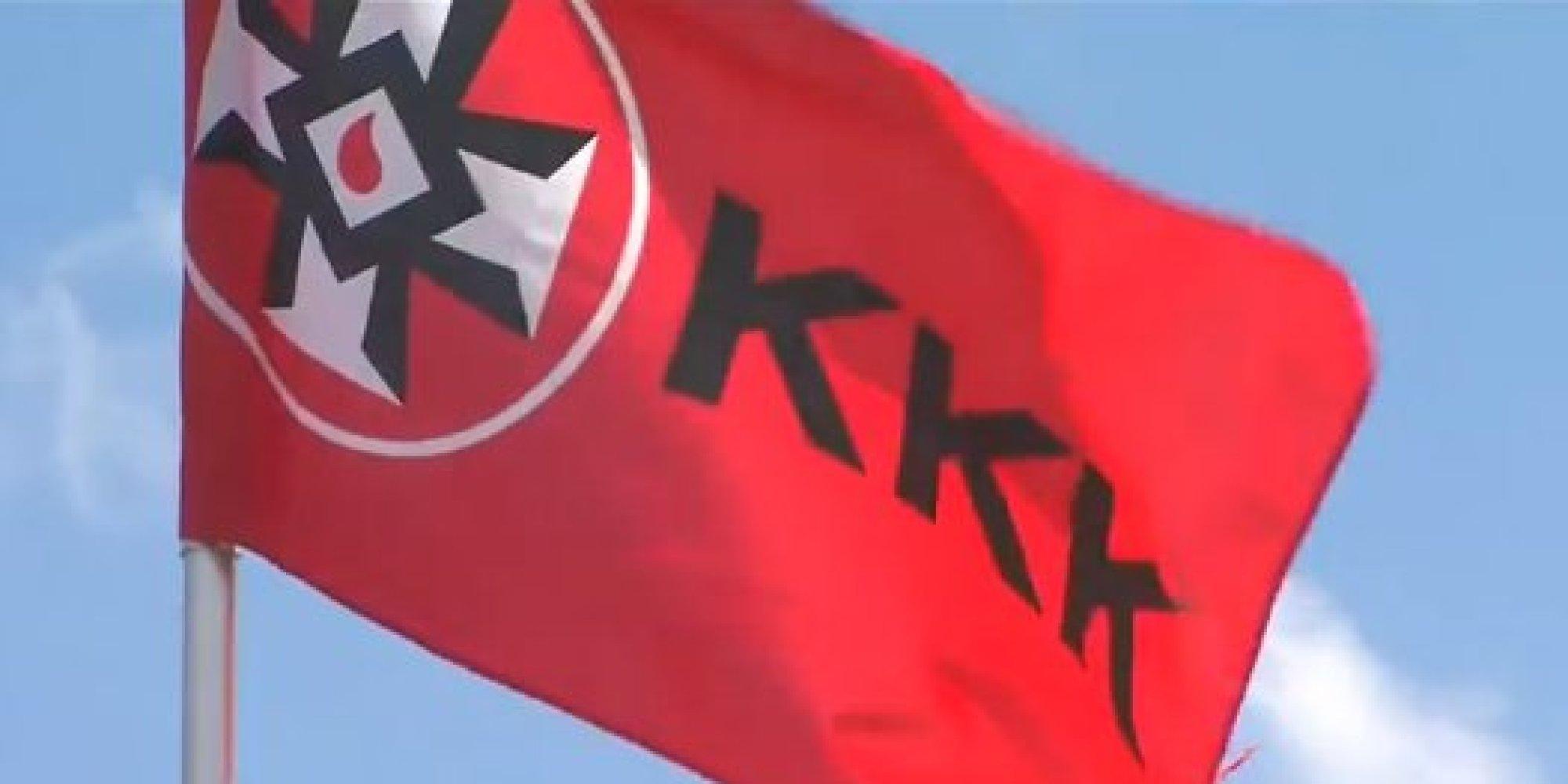 kkkflag