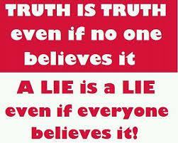 truth1111