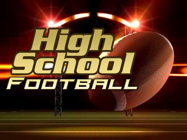 highfootball