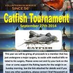 catfishbuies