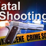 fatalshhoting