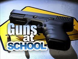 gunschool