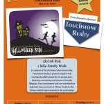 CL_Halloween_Run_Web_site