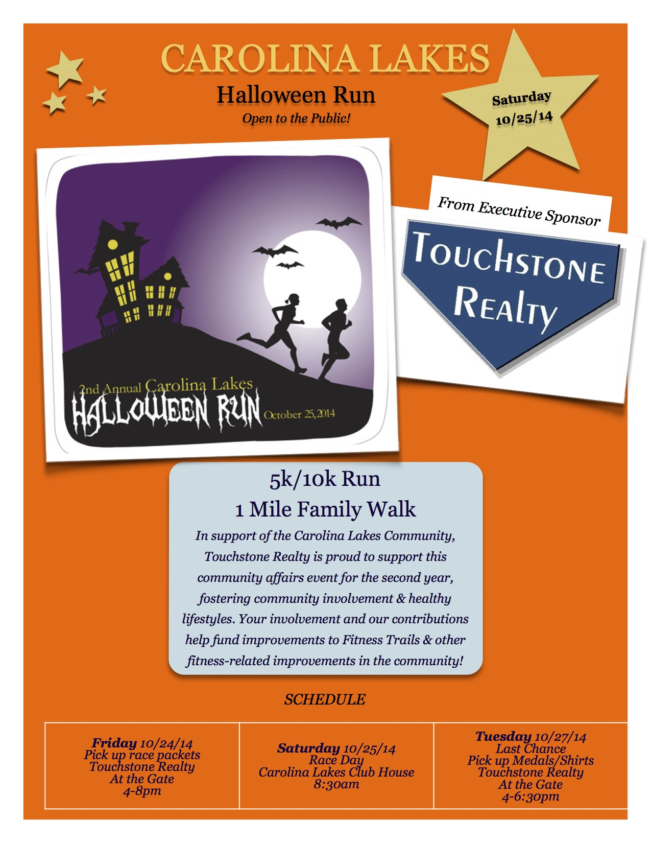 CL_Halloween_Run_Web_site