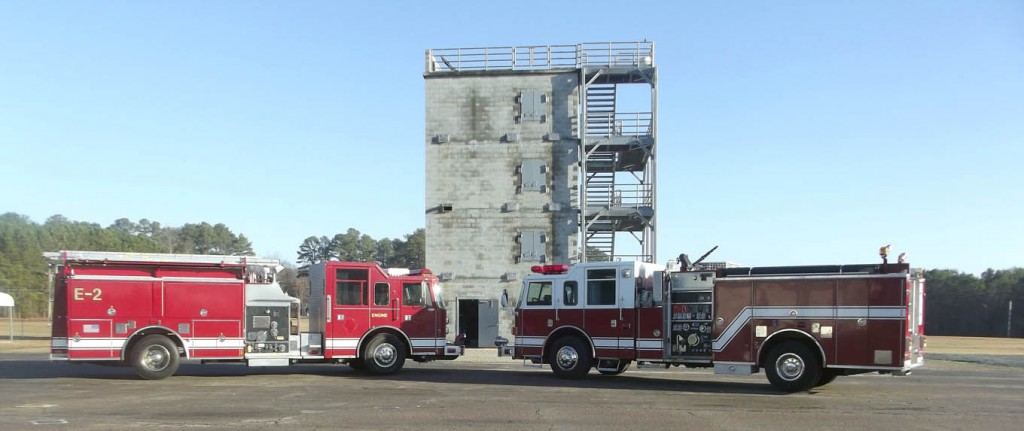 firetruck11