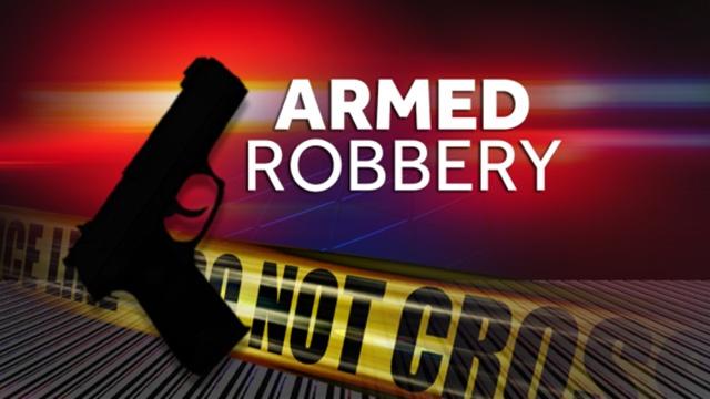 Armed-robbery-gun-generic