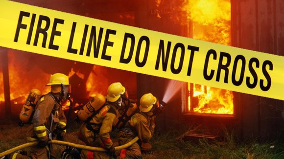 Firefighters-Fire-Graphic_t580